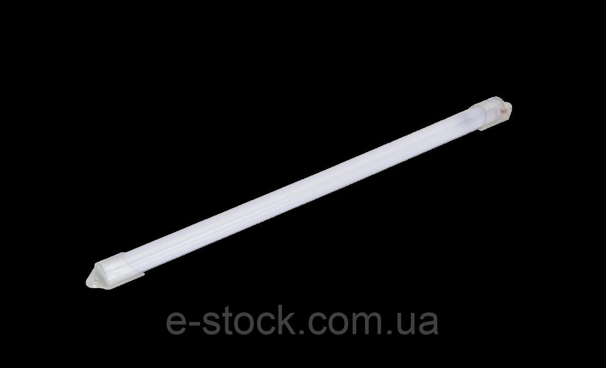 Светодиодная линейка LED 0,9м 10W 6500K 220V IP65 Vestum