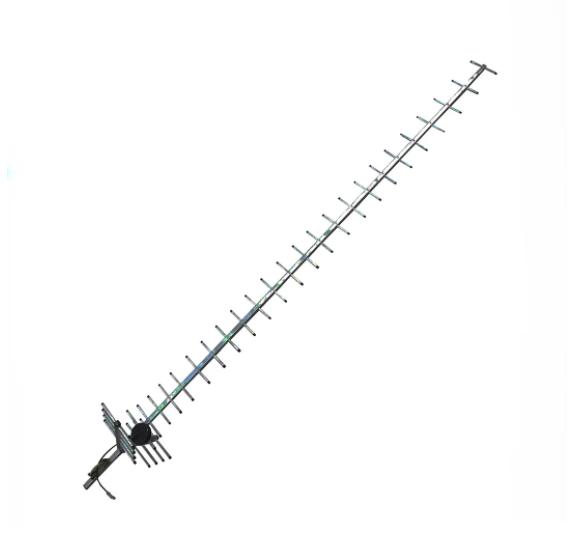 Антенна RNet 820–890 МГц 24 дБ
