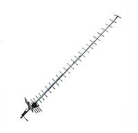 Антенна RNet 820 890 МГц 24 дБ