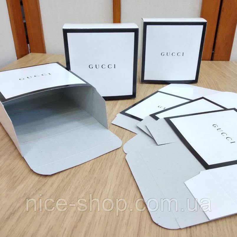 Коробка Gucci, фото 2