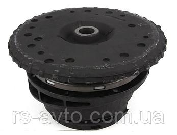 Подушка амортизатора (переднего) + подшипник Renault Master \ OPEL  MOVANO 10-, фото 2