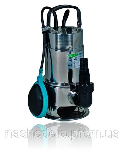 Насос дренажный Aquatica 773211 10 куб.м/час