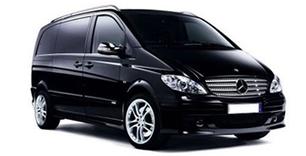 Mercedes Benz Viano (W639) 2003-2010