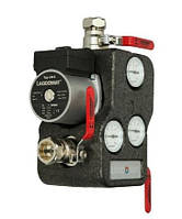 Трехходовой клапан Laddomat21-60