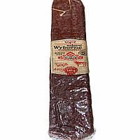 Колбаса вяленая салями Salame Pikok - 500 грамм.