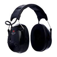 Навушники 3M Peltor ProTac III Slim MT13H220A