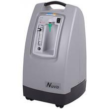Кисневий концентратор Nuvo 8