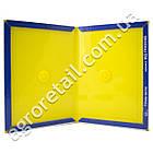 Клеевая ловушка-книжка для крыс и мышей Чистый дом 170x120 мм, фото 3