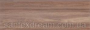 Плитка Opoczno Car 25x75 wood
