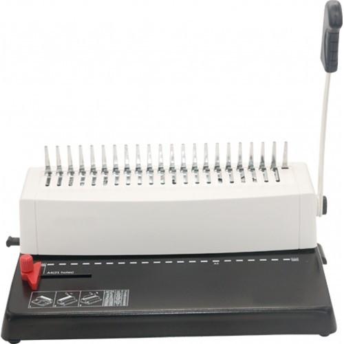 Биндер на пластиковую пружину bindMARK bM15 Smart