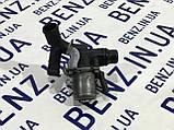 Запорный клапан W212/W207/W221/C218/W204 A6512000431 / A6512000231, фото 2
