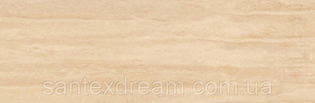 Плитка Opoczno Classic Travertine 24x74 brown