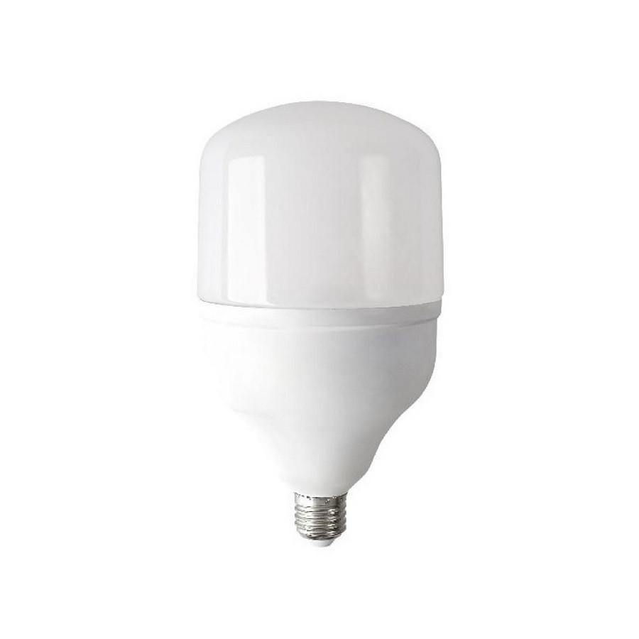 Лампа светодиодная ЕВРОСВЕТ VIS-30-E27 30Вт 4200К (000042328)