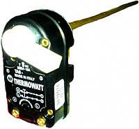 Терморегулятор с тепловой защитой  TAS 15A, для бойлера Ariston SG
