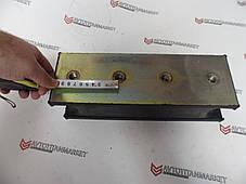 06180112, 06180114 Амортизатор (подушка) катка BOMAG BW4, BW6, BW212, BW213, BW217, BW219  BW213DH-2A, BW213PD, фото 2