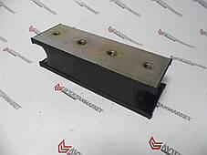 06180112, 06180114 Амортизатор (подушка) катка BOMAG BW4, BW6, BW212, BW213, BW217, BW219  BW213DH-2A, BW213PD, фото 3