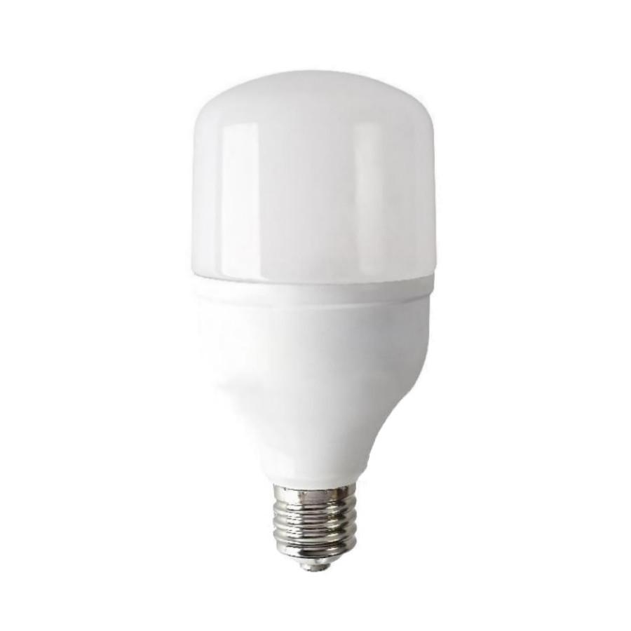 Лампа светодиодная ЕВРОСВЕТ VIS-40-E40 40Вт 4200К (000042330)