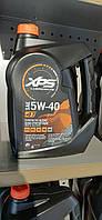 Масло 4-тактное XPS Synthetic blend oil