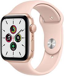 Apple Watch Series SE Gold, 40mm