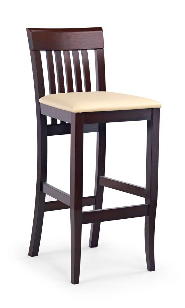 Барный стул Mix Hoker (Halmar)