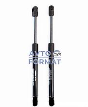 "Амортизатор (упор) крышки багажника  ""EuroEx"" MAZDA 3 09 440N 280mm"