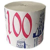 "Туалетная бумага ""Десто"" 100м."