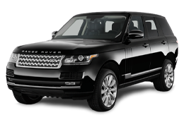 Коврики в салон для Land Rover (Лэнд Ровер) Range Rover 4 2012+