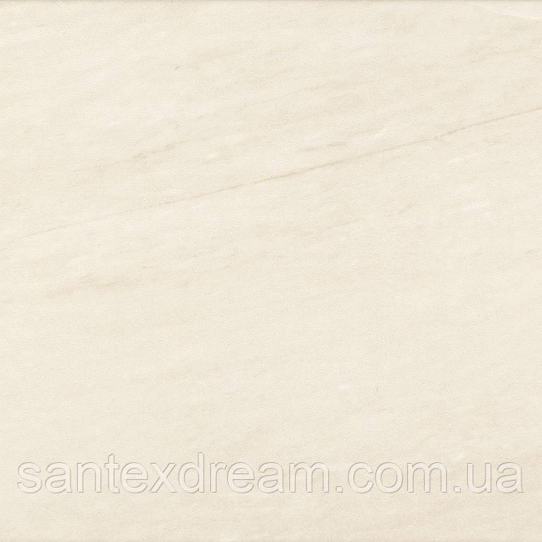 Плитка Opoczno Effecto 42x42 beige
