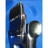 Ручная машинка для стрижки шерсти, фото 2