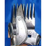 Ручная машинка для стрижки шерсти, фото 3