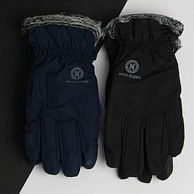 Оптом перчатки мужские лыжные зимние (арт. 20-12-32)