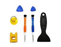 Набор инструментов для телефонов, смартфонов, планшетов