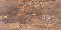 Плитка Opoczno Elega 29,7x60 brown