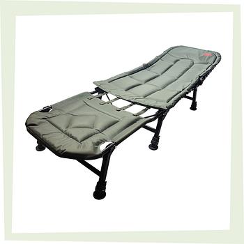 Карпові меблі