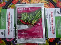 Мікродобриво, листове харчування Brexil Multi /Брексил Мульти (Vallagro), 15 г