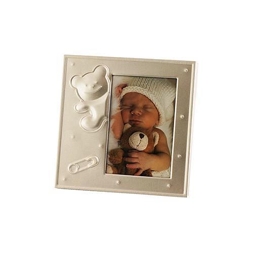 Фоторамка Henzo Baby Moments - 81.034.00