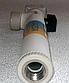Котел електродний GAZDA Extra КЕН-1-2,0, водонагрівач електричний однофазний 2/3 кВт, фото 2