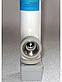 Котел електродний GAZDA Extra КЕН-1-2,0, водонагрівач електричний однофазний 2/3 кВт, фото 3