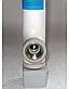 Котел электродный GAZDA Extra КЕН-1-8,0, электрический однофазный водонагреватель 8/9,5 кВт, фото 2