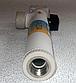 Котел электродный GAZDA Extra КЕН-1-8,0, электрический однофазный водонагреватель 8/9,5 кВт, фото 3