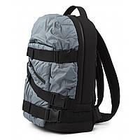 Рюкзак ANEX QUANT Q/AC b04 (air green)