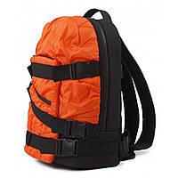 Рюкзак ANEX QUANT Q/AC b05 (lava/coral)