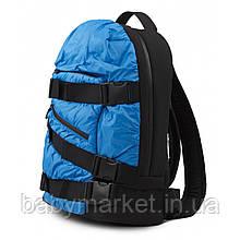 Рюкзак ANEX QUANT Q/AC b06 (water/blue)