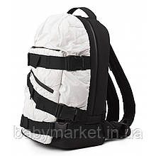 Рюкзак ANEX QUANT Q/AC b01 (steam/white)