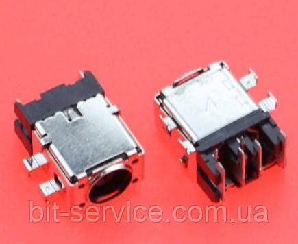 Роз'єм ASUS ZenBook Pro UX550 UX550V UX550VD UX550VE V1