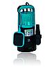 Насос дренажный Aquatica 773125 8 куб.м/час