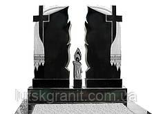 Купити пам'ятник в Луцьку
