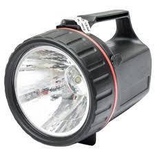 Дорожные и аварийные фонари ;
