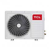 Кондиционер TCL TAC-12CHSA/F6 Inverter, фото 4