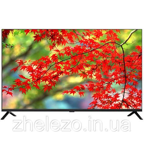 Телевизор Aiwa JH43DS700S, фото 2
